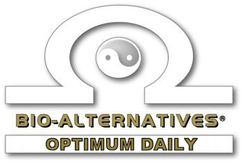 Bio-Alternatives Optimum Daily