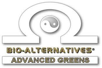 Advanced Greens