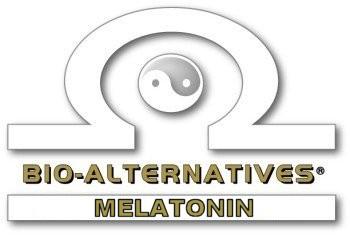 Motilium 10 Mg Erfahrungen