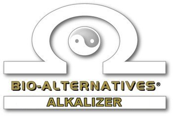 Bio-Alternatives Alkalizing Drops