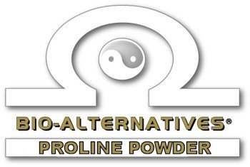 Proline Powder by Bio-Alternatives